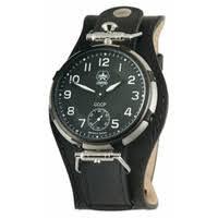 <b>Часы Спецназ</b> купить, сравнить цены в Твери - BLIZKO