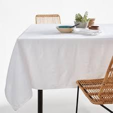Купить текстиль для <b>столовой</b> по привлекательной цене ...