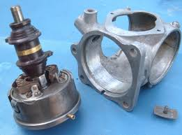 ford stud flathead v distributor rebuild slideshow 1937 ford 21 stud flathead v8 distributor rebuild slideshow pictures instructional how to video