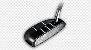 Клюшки для <b>гольфа</b> Putter Metal Sand клин, Снятая с ...