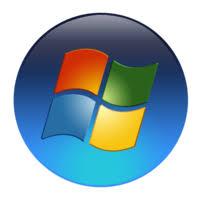 Résultats de recherche d'images pour «logo windows»