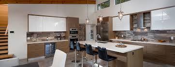 kitchen idea st