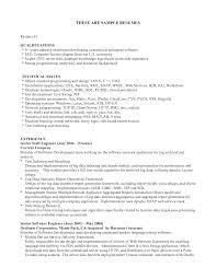 cover letter samples of skills for resume samples of skills based cover letter how to write resume skills qhtypm technical exles middot sle for skillssamples of skills
