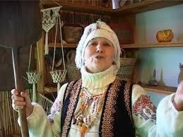 Картинки по запросу фото усадьбы у меланьи татарбунары