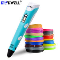 Find All China Products On Sale from myriwell Official Store on ...