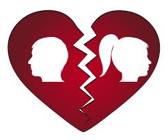 「divorce」の画像検索結果