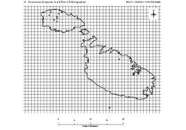Distribution map for Linaria pseudolaxiflora.   Download Scientific ...