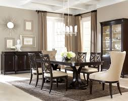 Tufted Dining Room Sets Elegant Awesome Tufted Dining Bench Trendy Leather Dining Room