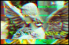 How to Create VHS <b>Glitch</b> Art in Adobe Photoshop