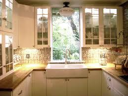 easy cabinet lighting small kitchen window ideas cabinet lighting backsplash home design