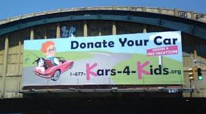 Kars4Kids Review | Car Donation Reviews By Drive Safely