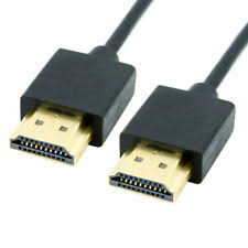 <b>HDMI Micro Female</b>