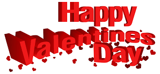 Image result for happy valentines day clipart