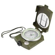 <b>Компас армейский Levenhuk Army</b> AC10 — купить в интернет ...