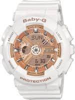 <b>Casio</b> BA-110-7A1 – купить наручные <b>часы</b>, сравнение цен ...