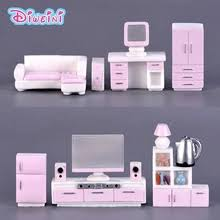 Купить <b>Кукольные</b> дома по низкой цене в интернет магазине ...