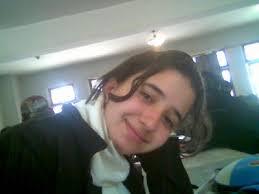 melle:<b>fatima zohra</b> stitou surname:foulgnawa:d:d age:17ans - 401457288_small