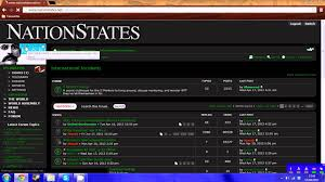 nationstates roleplay mentors what is nationstates who are the nationstates roleplay mentors what is nationstates who are the mentors and what do we do