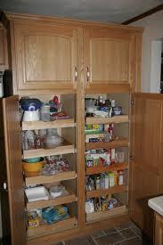 kitchen cabinets dynasty
