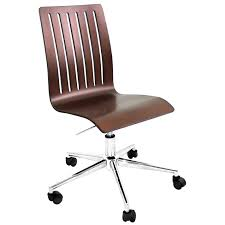 1000 images desks chairs small acrylic office furniture bedroomsplendid desk chairs modway armless chair carnegie office acrylic office furniture home