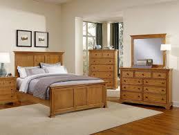 light wood bedroom furniture bedroom ideas light wood