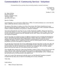 Letter of Recommendation for National Honor Society   Cover Letter     MLive com