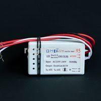 <b>Трансформаторы</b> LED купить в Коломне (от 255 руб.) 🥇