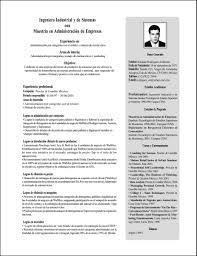 can you help me write resume resume samples the ultimate guide livecareer resume resume samples the ultimate guide livecareer resume