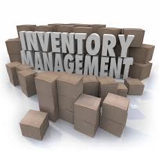 lean inventory using lean initiatives to manage inventory