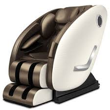 <b>massage chair with foot</b> spa