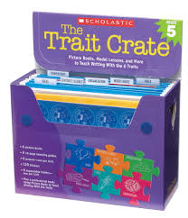 creative writing activities for third graders creative writing