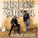 Just Another Neon Night by Brooks & Dunn
