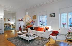 excellent choices of funky living room furniture awesome living room decoration with cosy white sofa chic cozy living room furniture