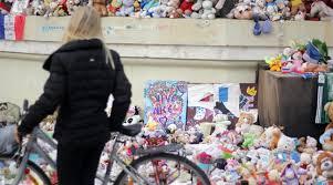 Attentat à Nice: Le département des Alpes-Maritimes prend des mesures pour 7 millions d'euros