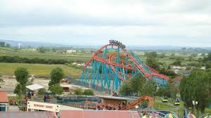 <b>Flamingo Land</b> (Malton) - 2020 All You Need to Know BEFORE You ...