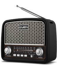 <b>Радиоприемник</b> SRP-555 Sven 8811307 в интернет-магазине ...