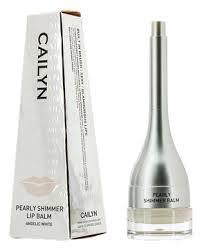 Купить <b>мерцающий бальзам для губ</b> Pearly Shimmer Balm 4г ...