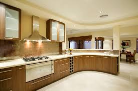 Kitchen Interior Design Tips Kitchen Interior Designer Kitchens Home Art Blog 4140x2755px