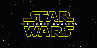 a literary analysis of star wars the force awakens album on ur a literary analysis of star wars the force awakens