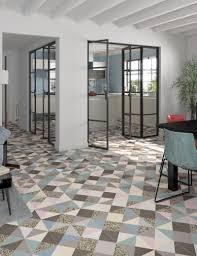 <b>Плитка Vives Ceramica</b>: особенности <b>керамической</b> продукции ...