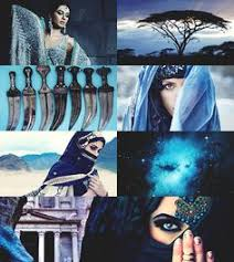 Temas on Pinterest | Greek Mythology, Fairy Tales and Movie Memes via Relatably.com