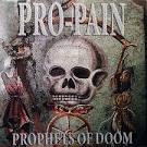 Prophets of Doom