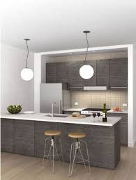 Small Picture Best 20 Small condo kitchen ideas on Pinterest Small condo