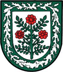 Hart bei Graz