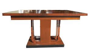 gilbert rohde american art deco dining room modern home art deco dining 7