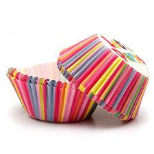ALIM бумажный торт чашки кекс <b>Чехлы вкладыши</b> Маффин кухня ...