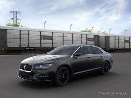 2018 Lincoln MKZ for Sale in Indianapolis, IN 46204 - Autotrader