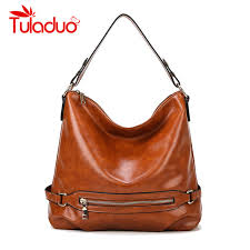 TuLaduo <b>Designer Bag</b> Store - Amazing prodcuts with exclusive ...