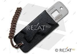 Многофункциональный <b>инструмент</b> Gatco®Timberline Keychain ...