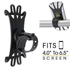 <b>Bicycle Phone Holders</b> — prices from 2 and real reviews on Joom